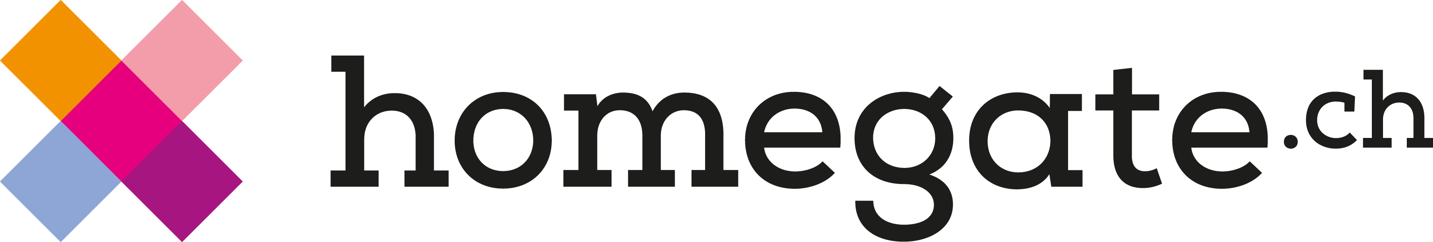 media/Inserate/Logo_homegate.png